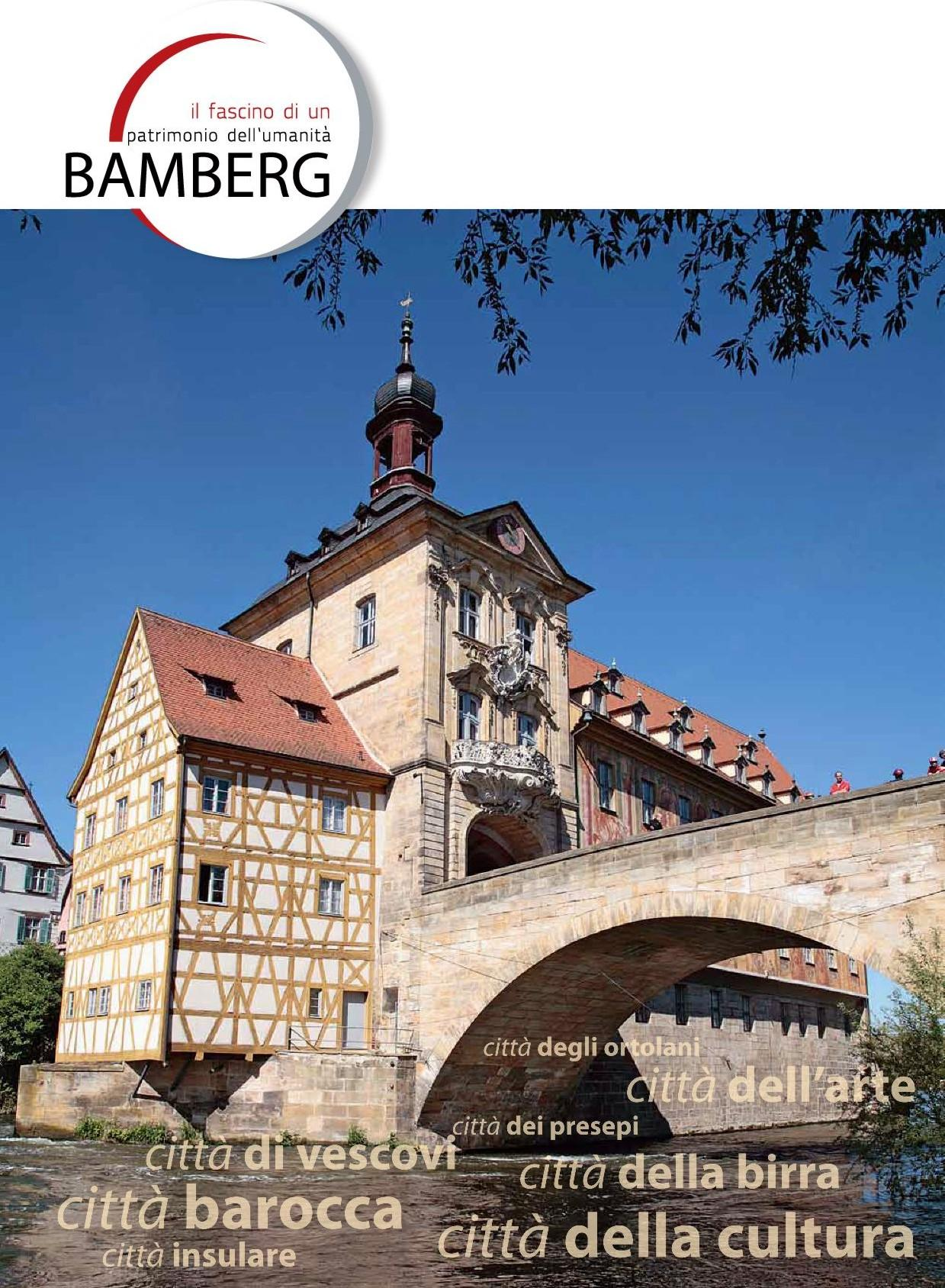 bambergflyer_it1