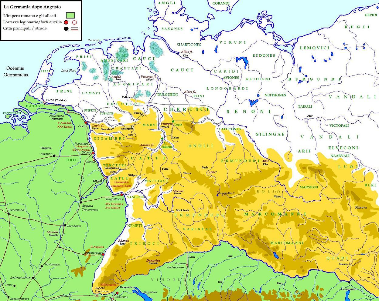 04-limes-germania_magna